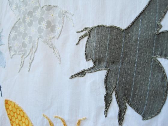 Julian-Quilt-Detail-1