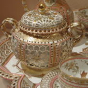 Regnier-Sevres-tea-service-1850-61