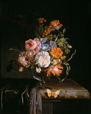 Ruysch-Still-Life-1600s-small