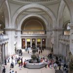 Met-Great-Hall