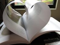 I-heart-books