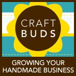 craft-buds-button