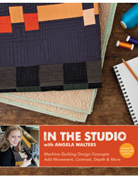 InTheStudioWithAngelaWalters
