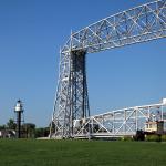 CaseyYork_Bridge