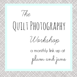 QuiltPhotographyWorkshop