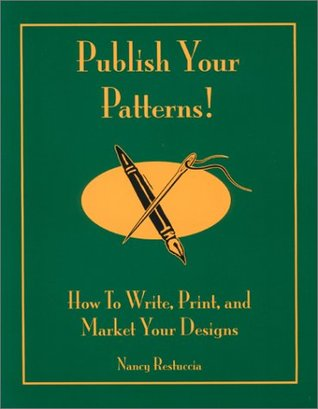 PublishYourPatterns