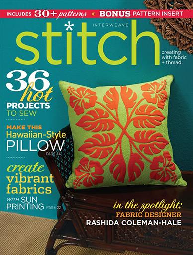 Stitch_Summer2014
