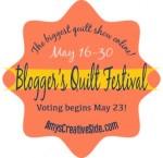 BloggersQuiltFestival2014Spring