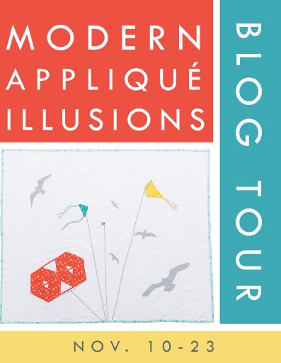 Blog-Tour-Badge