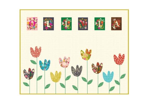 PetiteFleurs_Fleurs-WallHanging