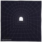 CaseyYork_TunnelVision