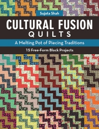 SjuataShah_CulturalFusionQuilts_Cover
