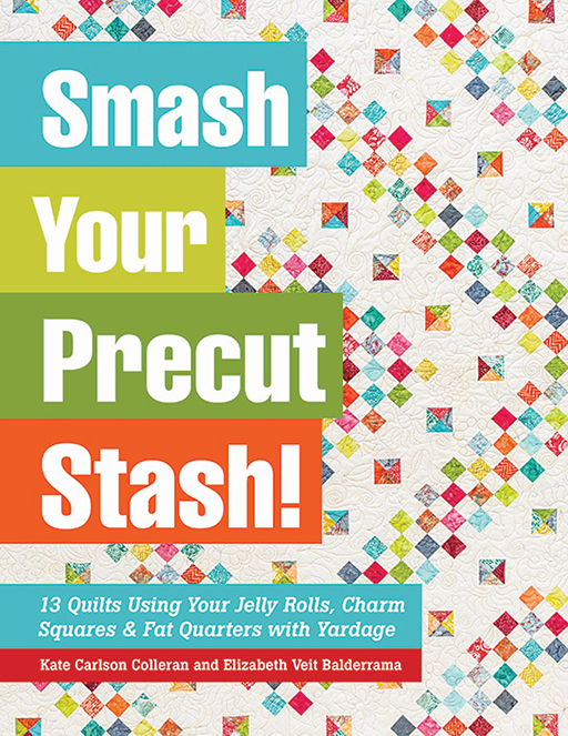 SmashYourPrecutStash_BlogTour