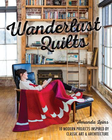 AmandaLeins_WanderlustQuilts